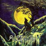 Nattens Madrigal - Aatte Hymne til Ulven i Manden.jpg