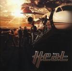 H.E.A.T.jpg