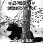...of the Night .jpg
