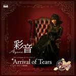 Arrival of Tears.jpg