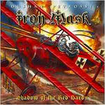 Shadow of the Red Baron.jpg