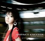 Impact Exciter.jpg