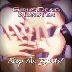 Keep The Beats!.jpg