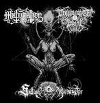 Mütiilation / Drowning the Light / Satanic Warmaster.jpg