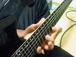 1弦12-19f.JPG