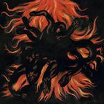 Paracletus.jpg