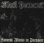 Funeral Winds in Paradise.jpg