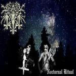 Nocturnal Ritual.jpg