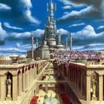 Destiny of the Sacred Kingdom.jpg