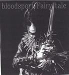 bloodsport Fairy tale.jpg