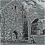 Nos Sombres Chapelles.jpg