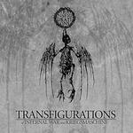 Transfigurations.jpg