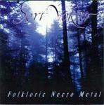 Folkloric Necro Metal.jpg