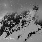 Ancient Wraith.jpg