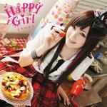 Happy Girl.jpg