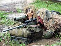 MIL_USMC_Sniper_lg.jpg