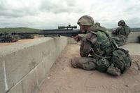 sniper18.jpg