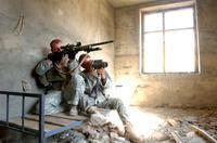800px-Army_sniper_team_Afghanistan.jpg