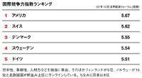 ranking_20080110_05.jpg