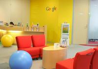 jp_receptionarea_lg.jpg