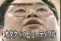 chanko05.jpg