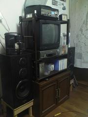 TS3N0009.jpg