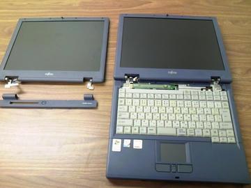 FMV-7000NA501.jpg