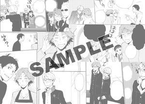 sample2010haru.jpg