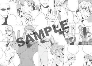 sample2010comike79.jpg