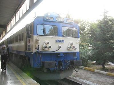 eb79d135.JPG