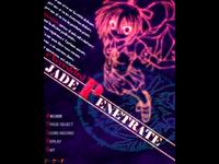 eXceed3rd-JADE PENETRATE-