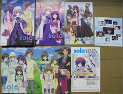 DVD sola color5