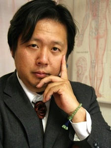 山口敏太郎タートルカンパニー