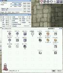 screenlisa068.jpg