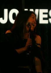 yuko2.JPG
