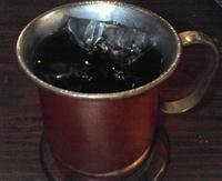 沙羅英募 アイスコーヒー 画像