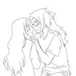 kiss31.png