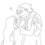 kiss52.png