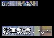53c7c880.jpeg