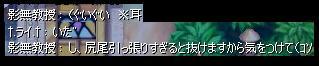 dc6b66c4.jpeg
