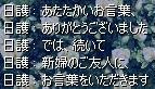 d9bb8161.jpeg