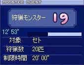 b9f1c81c.jpeg