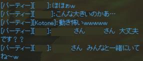 3d3b218d.png