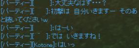 d3dbc463.png
