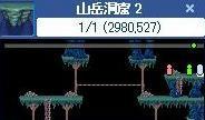 95d2fb74.jpeg