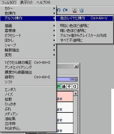 9fa883d1.jpeg
