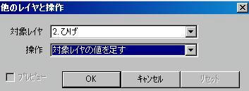 11a31913.jpeg