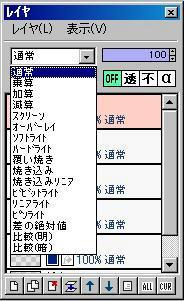 fe5fd4a1.jpeg