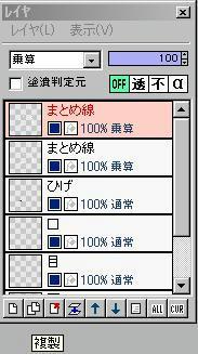 0b6a64cb.jpeg