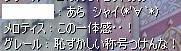 9fcc7e0f.jpeg